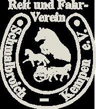 Reit- und Fahrverein Schmalbroich Kempen